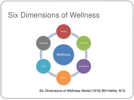 Integrated Wellness Life Coaching
