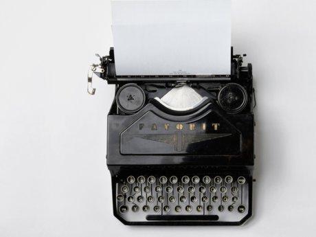 Manuscript Feedback
