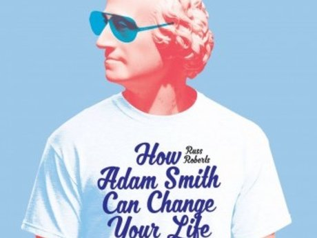 Consultation on Adam Smith & Hume