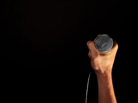 30m/1h Voice Lesson