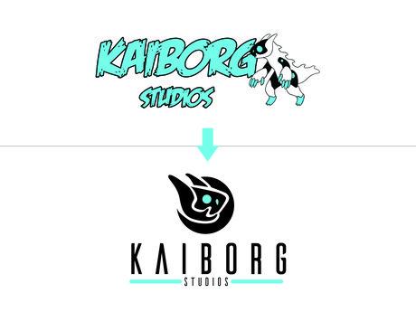 Logo Design/Redesign