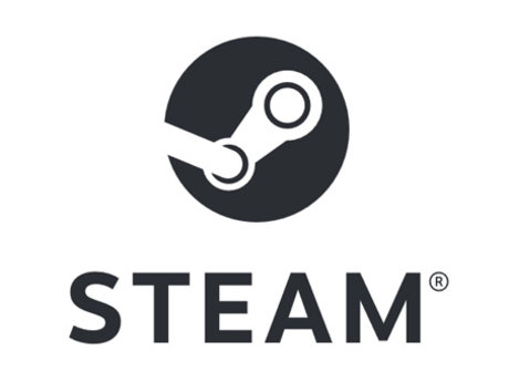 Steam Key: Dark Matter