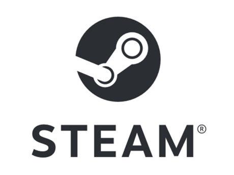 Steam Key: Sanctum 2