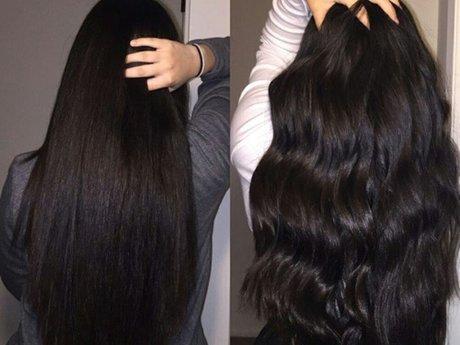 Hair/skin Consultation