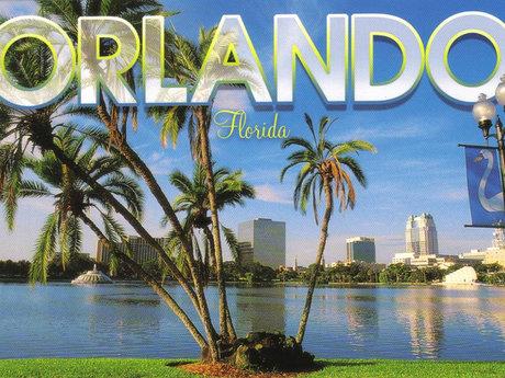 Promote Community Simbi- Orlando 1