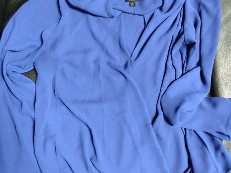 Mossimo - Shirt - Large - Gently Us
