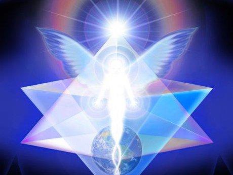 Who heals the healer?