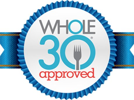 Whole30 Meals for the WHOLE FAMILY