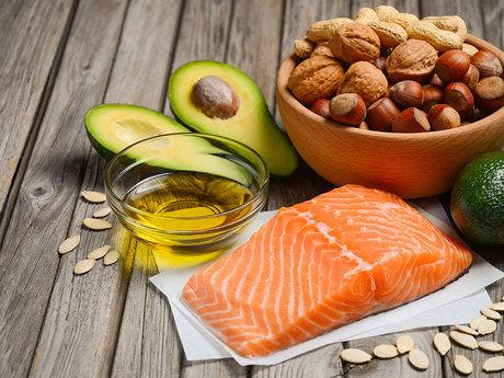 Keto Diet Recipe For You!