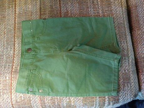 Gymboree  3T Shorts