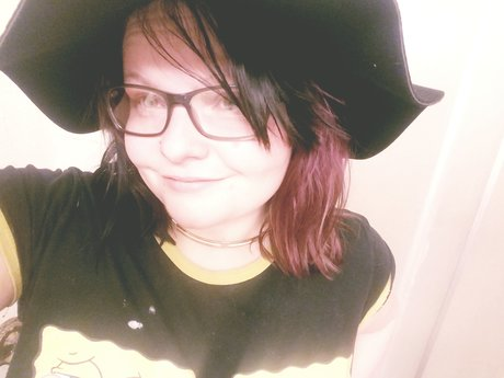 Ask a solitary eclectic Pagan witch