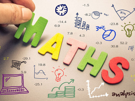 Math and Physics Tutor