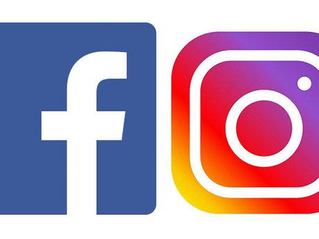 Social Media Tagging