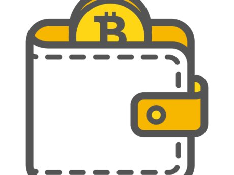 Set up a Bitcoin wallet