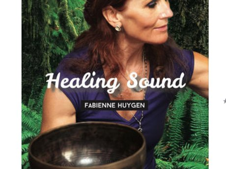 An introduction to sound healing