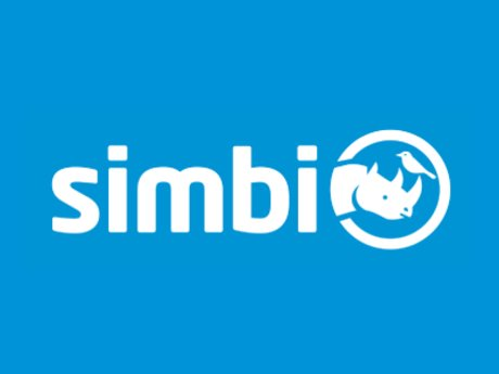 18 pieces of Simbi advice