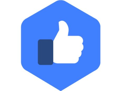 Facebook: Targeting Core Audiences