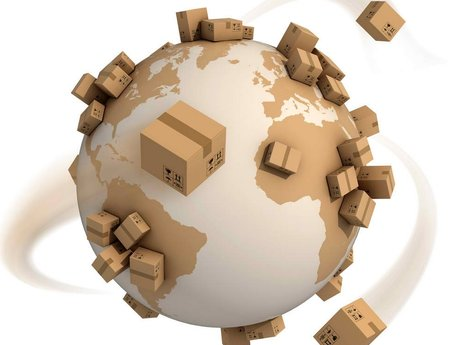 Shipping Business Knowledge