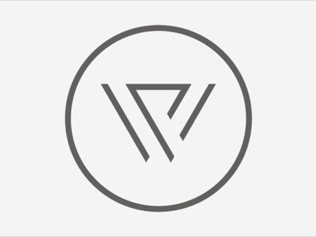 Graphic Design (Logo Work)