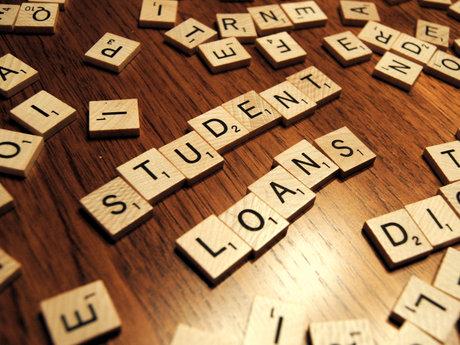 Student Loan Resolution Help