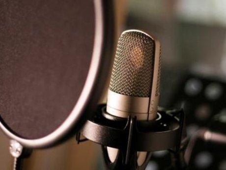 Virtual Voice Over Services