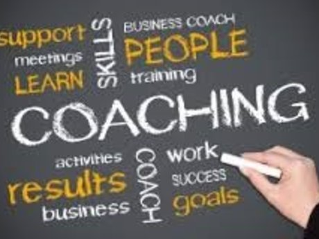 2 hour Career Coaching