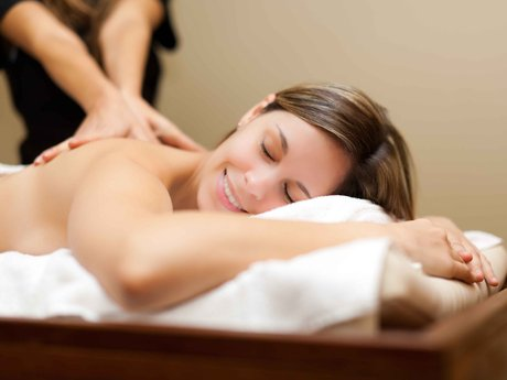 Professional Massage & Bodywork