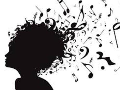 Singing and Song Writing