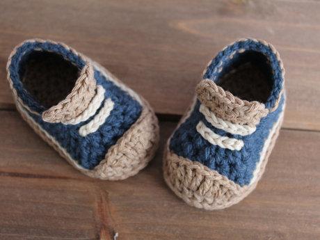 Crochet to Order