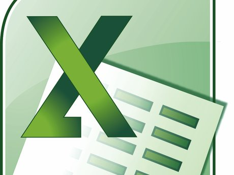 30 minutes Excel Assistance