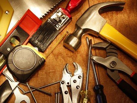 Ask a Handyman