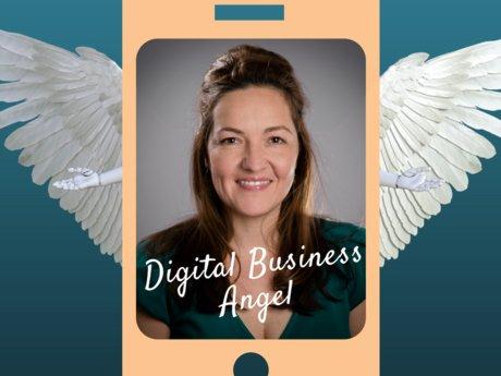 30 Min Digital Marketing Consuling