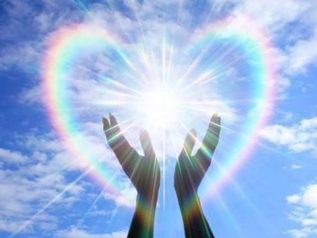 Heart & Subconscious Mind Healing