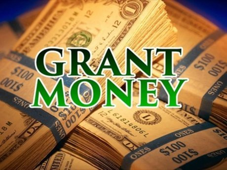 Ultimate Guide to Grants & Free $$$