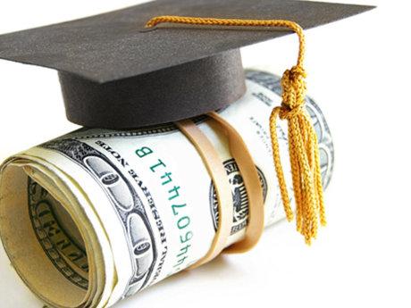 Get Scholarship & Fellowship