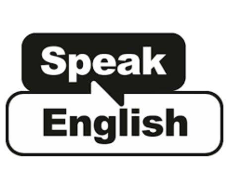 English made simple!