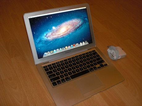 Laptop / Electronic Repair & Sales