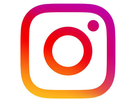 Increase your Instagram following