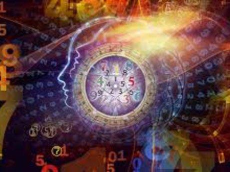 Find life purpose via numerology