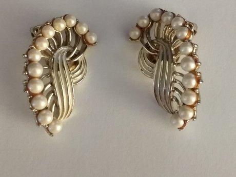 Earrings # 3