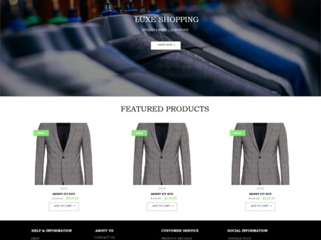 UX | UI Design