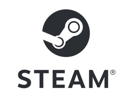 Steam Game: FNAF: Sister Location