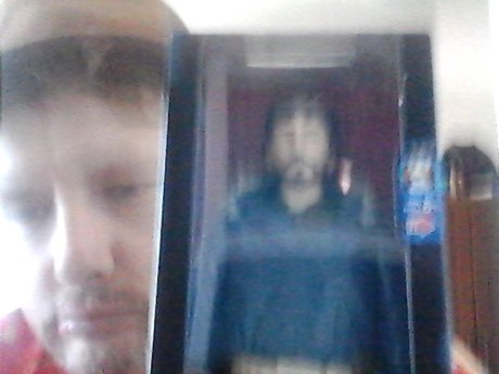 "star wars rogue ""captain cassian"""
