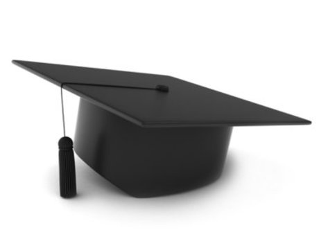 Is Graduate School Right for YOU?