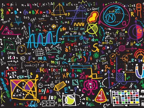 Algebra Tutor one problem at a time