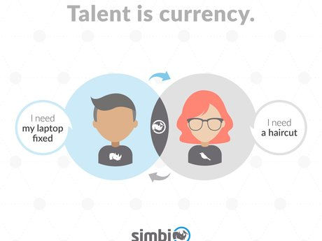 Simbi 101 - How to get started FREE