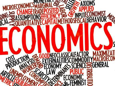 1st/2nd Year EconomicsTutoring