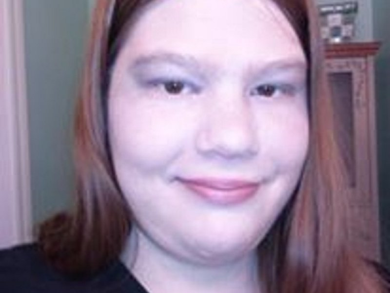 Reiki Healing Via Skype - Megan Chapman - Simbi
