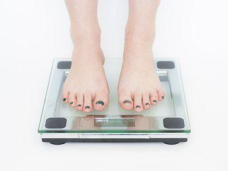 Free Weight Loss and Health Tips