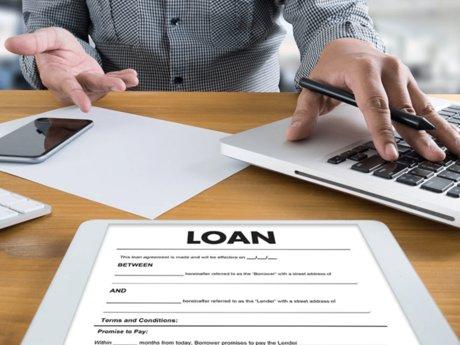 Loans, Interest & Planning